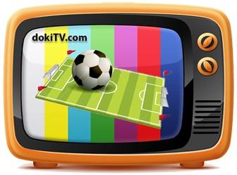 Jadwal Sepak Bola Qnb Indonesia