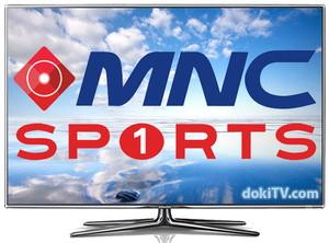 logo mnc sports 1