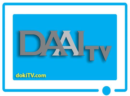tv online daaitv