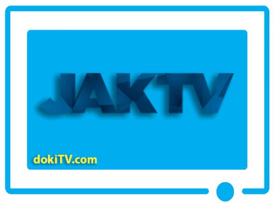 tv online jaktv