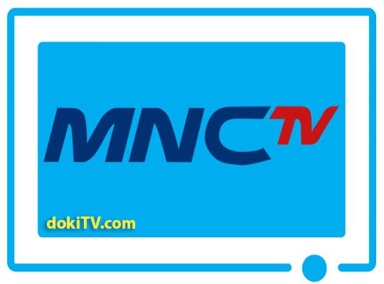 tv online MNC Music
