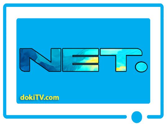 tv online net.