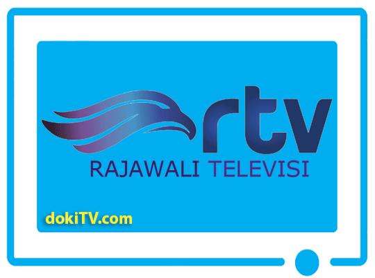 tv online rajawali rtv