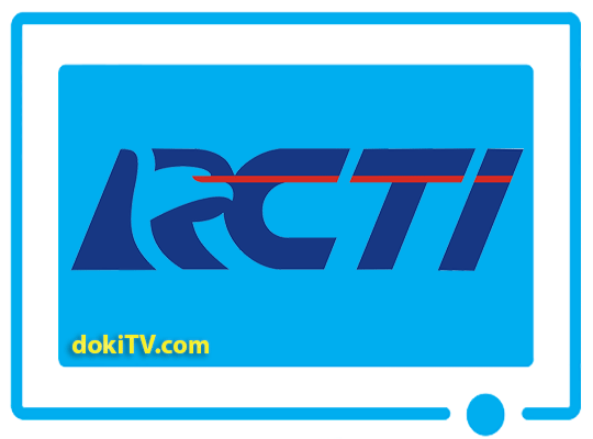 Nonton Tv Online Rcti Live Streaming Hd Di Iphone Android