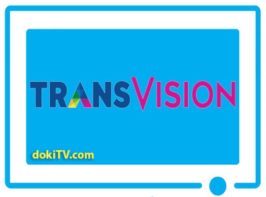 tv online TransVision