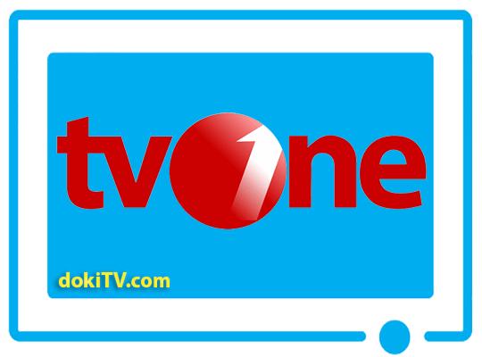 tv online tvone