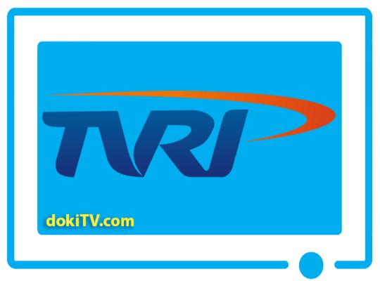 tv online tvri