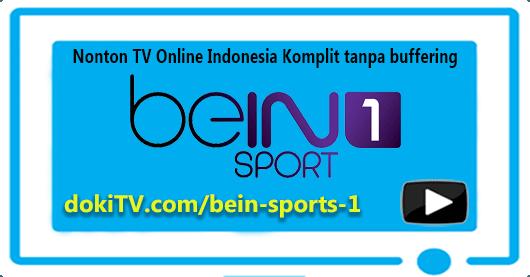 live streaming bein sport 1 useetv