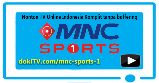 Image Result For Live Streaming Rcti Tv Online Indonesia