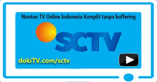 Jadwal SCTV Hari ini - Acara Sabtu, 25 Mei 2019